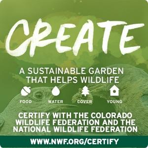 ColoradoWildlifeFederation-CWH-Affiliate_300x300-3