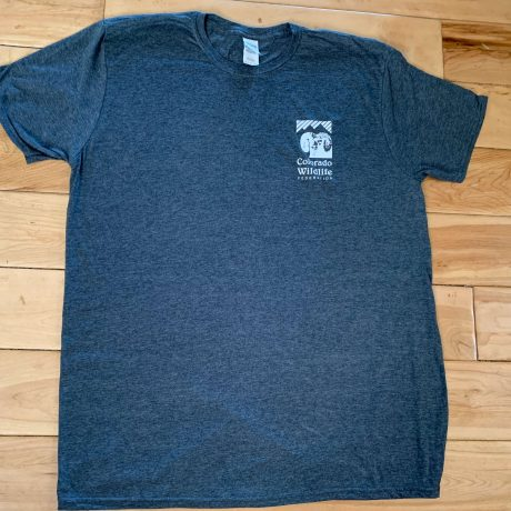 Merchandise Tee Shirt